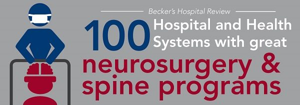 Spine Surgery Programs