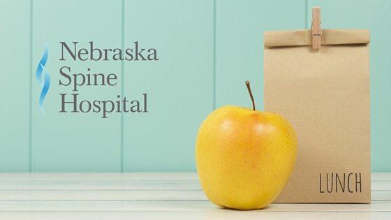 Spine Surgery Nebraska